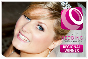 Bridal Makeup Artist In Nottingham And Leicester